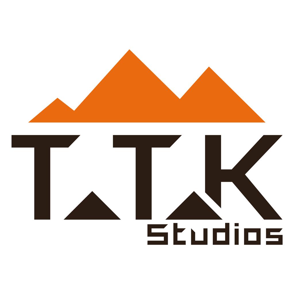 TTKStudios-LOGO_1024