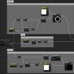 VR_LookAt_Material